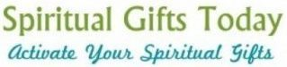 Spiritual Gifts Today
