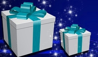 "alt=""spiritual-gifts-today"""