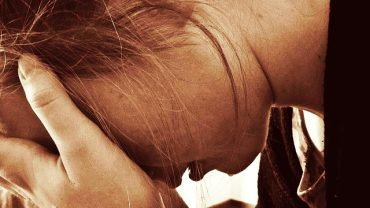 Domestic Abuse in Christian Homes